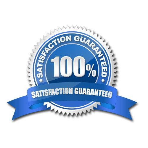 100-guarantee-seal