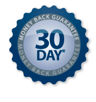 30_Day_Guarantee_Seal