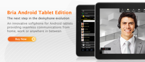 android-tablet-banner