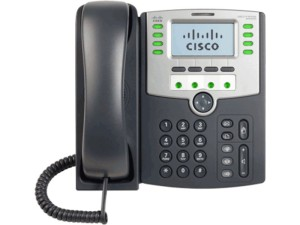 cisco508g_zoom