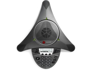 polycom_ip6000_top_zoom