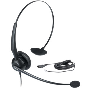 yealink_wired_headset_1